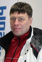 Айкинский АндрейЛеонидович