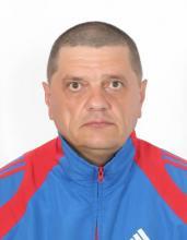 Архипов Александр Романович