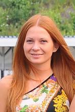 Головко Елена Сергеевна