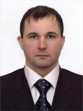 Ермаков Руслан Александрович