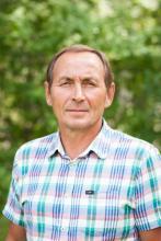 Иванов Константин Петрович