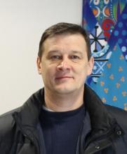 Румянцев Андрей Николаевич