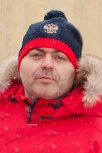 Сивков Владислав Владимирович