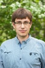 Снесарь Михаил Анатольевич