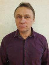 Зайцев Сергей Александрович