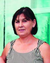 Дьячкова  Наталья Федоровна